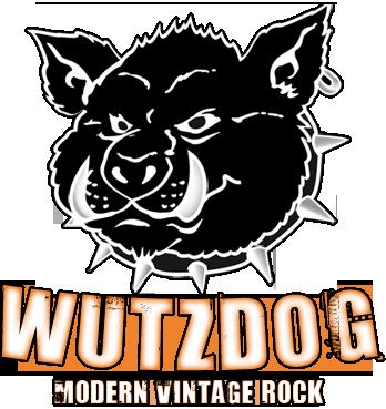 wutzdog